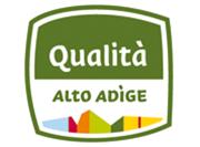 Qualità Alto Adige