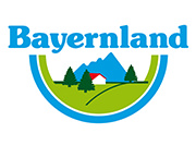 Logo Bayernland