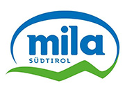 Logo Mila Süd-Tirol