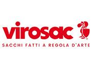 Logo Virosac