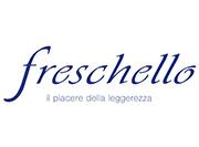 Freschello
