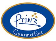 Logo attuale cliente Prinz