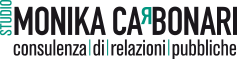 Studio Monika Carbonari Logo