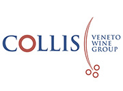 Logo Collis Veneto Wine Group