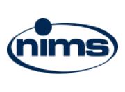 Logo Nims