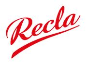 Logo - Recla